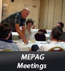 MEPAG Meetings