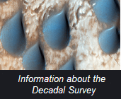 Decadal Survey